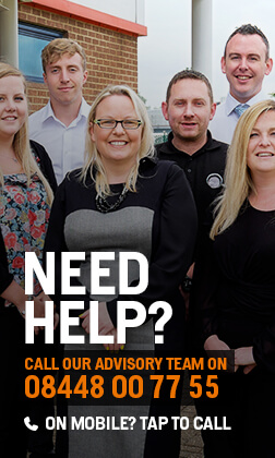 Need Help ? Call us +448448007755